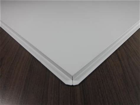 Ceiling Tile Manufacturers by Steel Ceiling Tile High Quality Steel Ceiling Tile