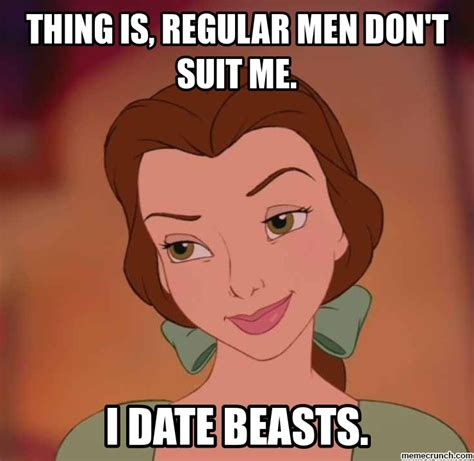Shewee Meme - memes about men 28 images welcome to memespp com wants to be quot just friends quot gets