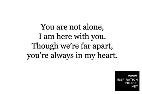 Im Always Here Quotes Tumblr