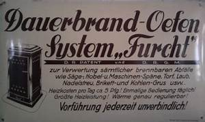 Mieterhöhung Berechnen : mieterschutzverein e v heizkosten ~ Themetempest.com Abrechnung