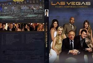 Serie Las Vegas : covers box sk las vegas tv series imdb dl5 high quality dvd blueray movie ~ Yasmunasinghe.com Haus und Dekorationen