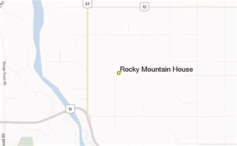 mountain house weather rocky mountain house weather station record historical