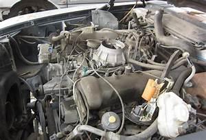 Junkyard Find  1978 Mercedes-benz 450slc