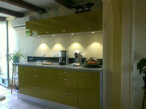 meuble cuisine vert anis cuisine vert anis vert anis blanche with