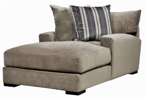 Chaise Lounge Sleeper Sofa by Lovely Chaise Lounge Sleeper Sofa Plan Modern Sofa