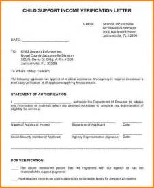 Is Declaration Required In Experienced Resume by Is Declaration Required In Resume 10000 Cv And Resume