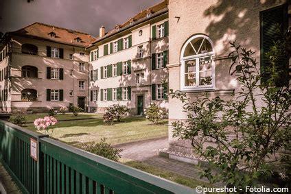 Wohnung Mieten Dresden Coschütz by Mietwohnungen Dresden Gruna Wohnung Mieten Gruna Sz