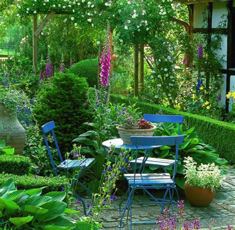 Cottage Garten Anlegen by Cottage Garten Anlegen Methodepilates
