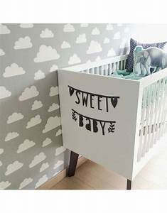 Diy letter banner by peastyle notonthehighstreetcom for Diy letter banner