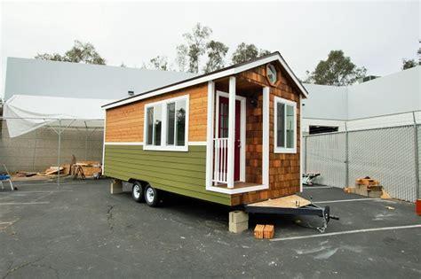 9 Ft Wide Colorful Tiny House For Sale In Del Mar, Ca. Window Door Installation. Lubbock Online Garage Sale. Architectural Door Hardware. Closet Door Sizes. Rustoleum Garage Paint. Keypad Garage Door Opener. Front Door Window Inserts. Door Mat