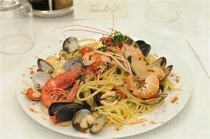 Primi piatti di pesce Picture of Ristorante Pizzeria Pierrot, Castelvetrano TripAdvisor