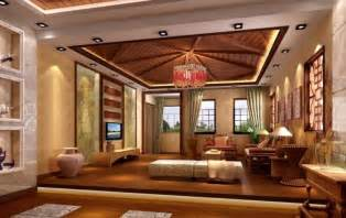 ideas to decorate a bedroom best ideas to decorate bedroom with a frame ceiling bee home plan home decoration ideas