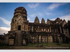 Angkor Wat temple Angkor Wat Photos