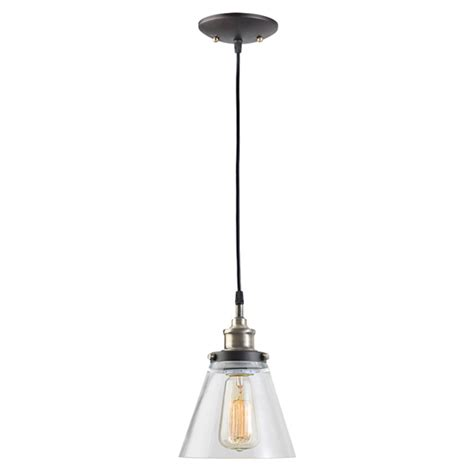in swag l home depot globe luminaire suspendu 224 1 lumi 232 re jackson laiton