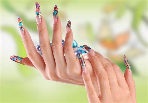 Праймеры для ногтей для чего нужны чем отличаются как наносить