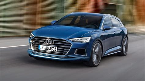 2019 Audi A3 Coupe  New Design Wallpapers  New Car