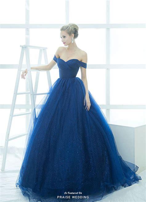 Ladies Vanity Fair Sleepwear Gowns