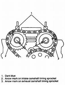 2001 Suzuki Esteem Belt Diagram Wiring Schematic. i have a 2001 suzuki  esteem i have a 15 amp fuse that. timing diagram for suzuki esteem 1 8 l  dohc. 2001 suzuki esteemA.2002-acura-tl-radio.info. All Rights Reserved.