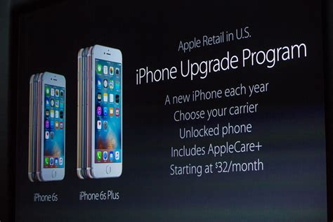iphone 6 upgrade cost apple iphone 6s and iphone 6s plus price and release date