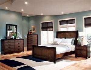Farben Für Wände : inspirierende schlafzimmer blauen farben ideen schlafzimmer farbe ideen f r schlafzimmer w nde ~ Frokenaadalensverden.com Haus und Dekorationen