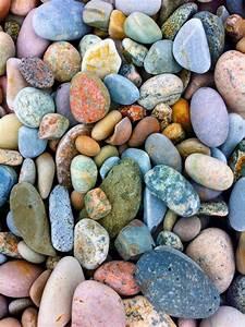 Newfoundland, Canada. Photo by Rae Weisnagel. Pebble beach ...