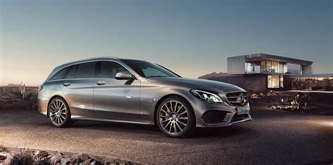 Mercedesbenz Cclass News, Pictures & Videos