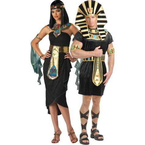 cleopatra kostüm selber machen kost 252 me selber machen diy kost 252 me f 252 r paare