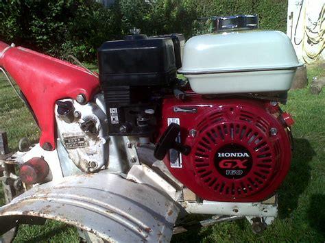 kit moteur pour honda f30 f40 f50 fs50 avec moteurs g30 g40 g50 g65