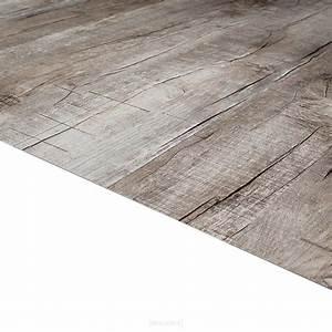 Selbstklebendes Pvc Laminat : neuholz 5m vinyl laminat dielen planken eiche wenge vinylboden bodenbelag ebay ~ Watch28wear.com Haus und Dekorationen