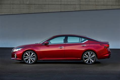 nissan altima deals prices incentives leases