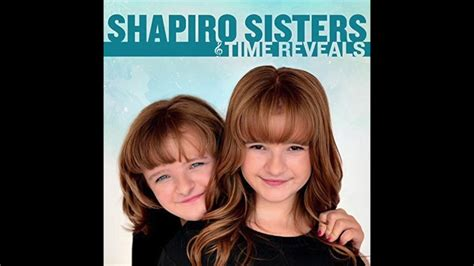 milly shapiro youtube just a girl ft milly shapiro time reveals youtube