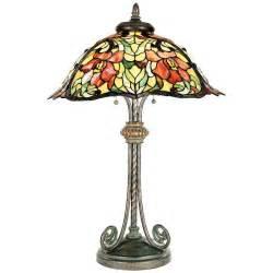 tiffany lighting uk on winlights com deluxe interior