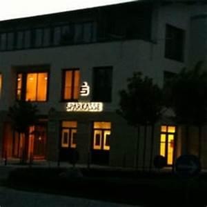 Ksk Berechnen : kreissparkasse miesbach tegernsee bank sparkasse bahnhofplatz 13 miesbach bayern ~ Themetempest.com Abrechnung