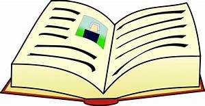 large open book - /education/books/books_5/large_open_book ...