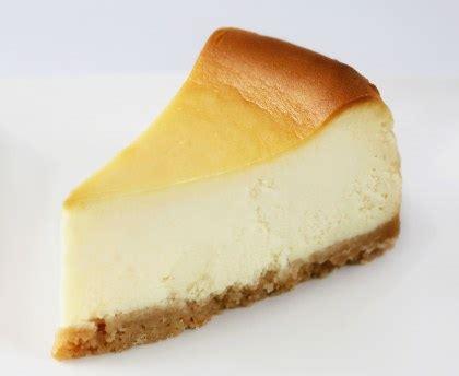 recette de cuisine marocaine facile mon cheesecake gâteau au fromage blanc recette de mon