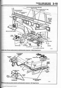 Chilton 1990