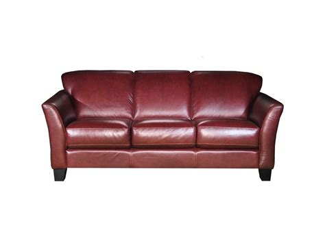 Divani Leather Sofa by 20 Collection Of Divani Chateau D Ax Leather Sofas Sofa