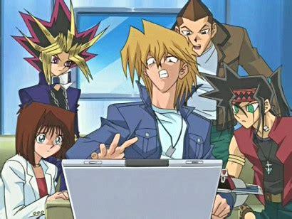 kids youtube official japanese yu gi  episodes