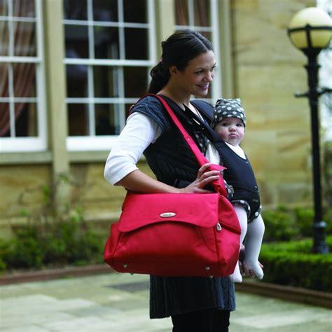 Jemima Jem + Bea Thoroughly Modern Baby