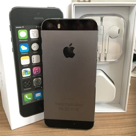 iphones for sale iphone 5s 16gb for sale for sale in mount merrion dublin Iphon