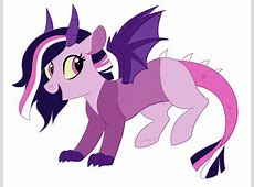 Twilight Sparkle x Discord Adopt [CLOSED] by Cascayd on
