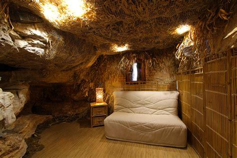 chambres d hotes atypiques chambre pech merle chambres d 39 hôte gîte atypique