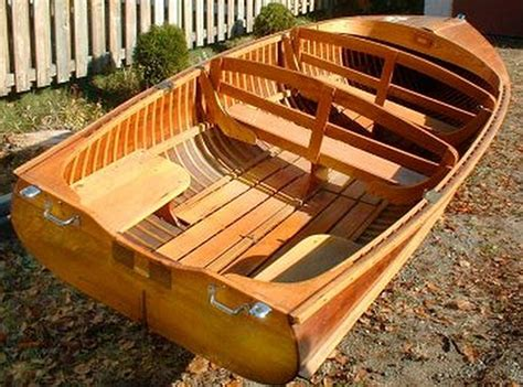 Peterborough Cedar Strip Boats For Sale by Classic Antique Wooden Boats For Sale Port Carling Boats