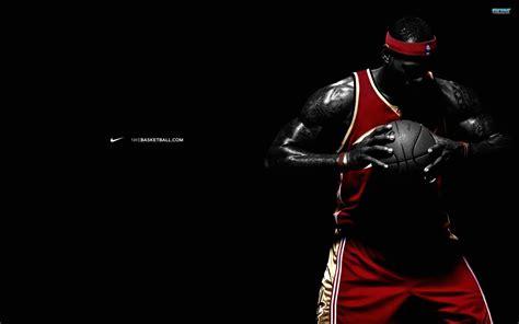 Sports Wallpaper Desktop Background » Athletics Wallpaper ...