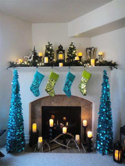 worth pinning sparkling holiday decor