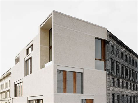 david chipperfield berlin david chipperfield a f a s i a