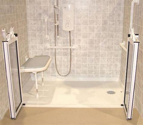 barrier free bathroom design barrier free bathroom design 28 images accessible