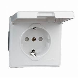 Steckdose Ip44 Unterputz : kopp unterputz feuchtraum schalterprogramm ip44 wei steckdose rahmen w hlbar ebay ~ Orissabook.com Haus und Dekorationen