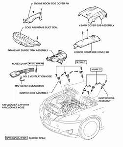 93 lexus ls400 location of fuel regulator With 1992 lexus ls400 parts diagram furthermore lexus ls400 fuel system