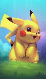 Pikachu Wallpaper 3d Hd Lock Screen For Android Apk ...